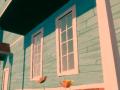 Hello Neighbor, Announcement Trailer Remix Demo