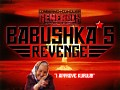 Rise of the Reds: Babushka's Revenge