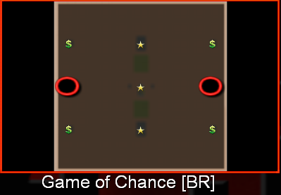 Game of Chance [BR] (2)