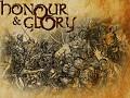 Honour & Glory