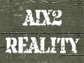 AIX2 Reality [Battlefield 2 coop mod]