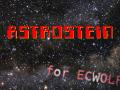 Astrostein - For ECWolf