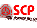 Scp Containment Breach TOTAL HORROR BREACH MOD
