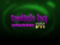 Twitch HQ DX