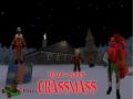 Half-Rats: Crassmass