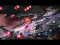 Star Wars Mod X4