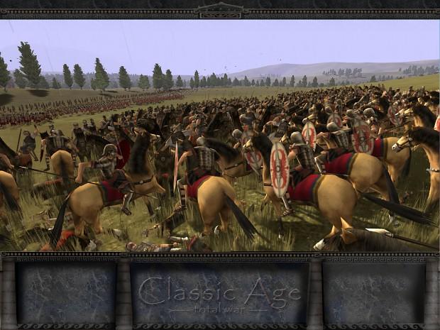 catw 01 battle loading screens