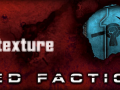 Red Faction HD Retexture