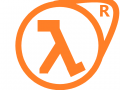 Half-Life 2 Rebellion