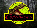 Carnivores Expansion Pack
