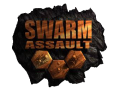Swarm Assault