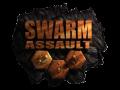Swarm Assault
