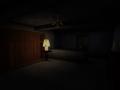 File.Screenshot: <Hidden Area>; M02