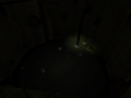 File.Screenshot: 02_NYC_Underground
