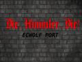 DIE, HIMMLER, DIE! - ECWolf Port