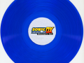 Sonic DX: Music Hack