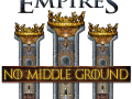 Age of Empires III: No Middle Ground