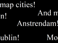 AOCI map cities