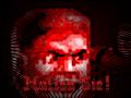 HALTEN SIE! - Port to ECWolf