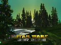 Star Wars: Warzone