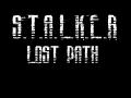 S.T.A.L.K.E.R - Lost Path