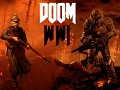 DOOM: The Great War
