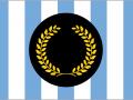 Onoa - 1800