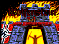 Second Encounter - HiRes Edition (ECWolf)