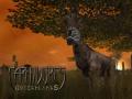 Carnivores : Grazenlands