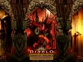 Diablo 2 - Patch 3.8 Final - **(Moved to Ancient 5.x)**
