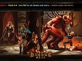 Diablo 2 - Patch 3.6.5 - Ready for Download :)