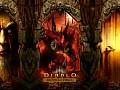 Diablo 2 - Patch 3.8 Final - Void Dungeons