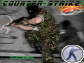 Counter-Strike: Makedonija