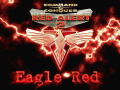 EAGLE RED 1.45