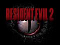 Resident Evil 2: Back 2 Origins
