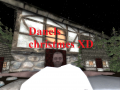 Danels Christmes