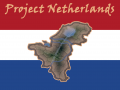 Project Netherlands