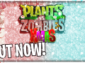 Plants vs Zombies Christmas Mod (FULL VERSION)