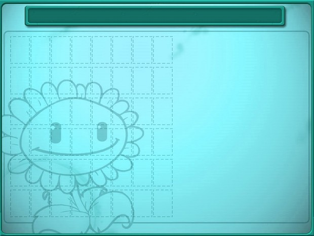 Almanac PlantBack 5 image - Plants vs Zombies Christmas Mod (FULL
