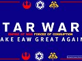 Make EAW Great Again! (MEGA!)