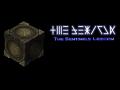 The Sentinel's Lexicon