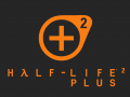 Half-Life 2: Plus