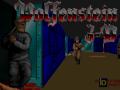 Wolfenstein 3D JaguarPC