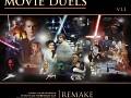 STAR WARS: Movie Duels (Prequel Content)