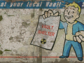 Fallout 4: Wyoming