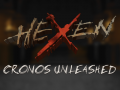 Cronos Unleashed