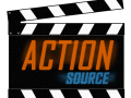 Action Source