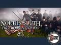 North & South:  ACW The American Civil War