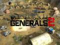 Generals 2: The GLA Uprising