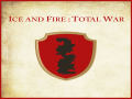 Ice and Fire: Total War